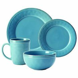 2 Brand New Rachel Ray Dinnerware Sets