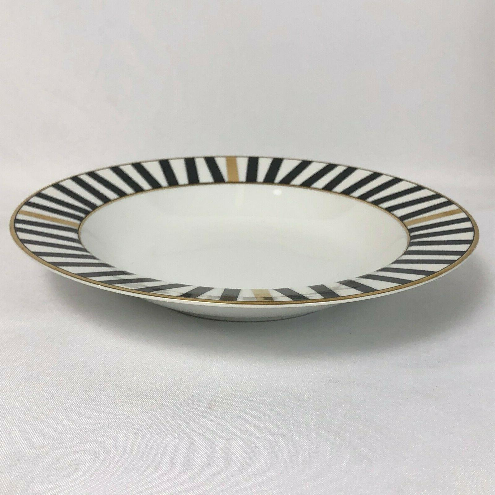 20 SET MIKASA MARQUEE 5 PC PLACE SETTINGS